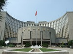Trung Quốc cắt giảm tỷ lệ dự trữ bắt buộc