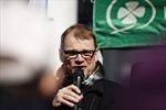Triệu phú Juha Sipila trở thành tân Thủ tướng Phần Lan