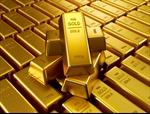 Giá vàng mở rộng đà tăng do đồng USD yếu