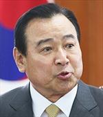 Đảng đối lập Hàn Quốc yêu cầu luận tội Thủ tướng