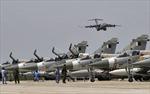 Mỹ đang khuấy động cuộc chiến tranh Arab thế nào?