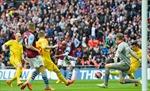 Aston Villa đứng trước cơ hội  vô địch Cúp FA sau 58 năm