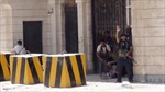 Yemen bác đề nghị của Iran làm trung gian giải quyết khủng hoảng