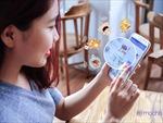 Viettel phát triển tính năng độc lạ cho OTT Mocha Messenger