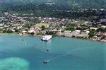 Timor-Leste mong muốn sớm trở thành thành viên của ASEAN