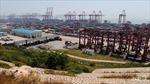 Trung Quốc khởi động 3 khu thương mại tự do mới