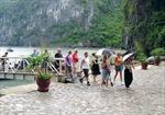 Quảng Ninh hướng tới trung tâm du lịch quốc tế