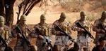 IS tiếp tục các vụ hành quyết tại Iraq