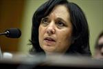 Mỹ: Giám đốc DEA mất chức vì scandal tiệc sex của các đặc vụ