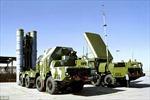 Thương vụ S-300: Mỹ xem nhẹ, Nga-Iran gặp khó