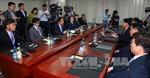 Triều Tiên gia hạn trả lương cho công nhân ở Kaesong