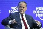 ECB đặt điều kiện rót tiền cho Hy Lạp