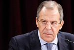 Phòng thủ tên lửa toàn cầu Mỹ là đe dọa duy nhất với Nga