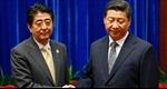 Nhật-Trung nhất trí thúc đẩy quan hệ vì ổn định khu vực
