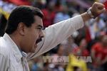 Tổng thống Venezuela kêu gọi đoàn kết