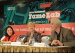 Tìm ra đại sứ đại diện Việt Nam thi chung kết FameLab tại Anh