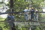 TPHCM ngầm hóa lưới điện tại quận 1