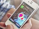 Chẩn đoán ung thư nhanh qua smartphone