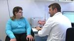 Thiết bị giúp trẻ thành niên giảm cân