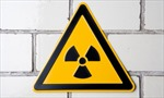 Mexico tìm thấy nguồn phóng xạ bị đánh cắp