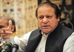 Thủ tướng Pakistan tới Saudi Arabia bàn vấn đề Yemen