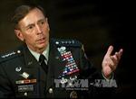 Cựu Giám đốc CIA lĩnh 2 năm tù treo