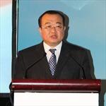 Trung Quốc-Nga lần đầu tiên tham vấn về an ninh Đông Bắc Á