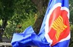 Thúc đẩy ASEAN liên kết chặt chẽ