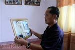 Chàng thanh niên vượt sông Lam bắt sống giặc lái Mỹ