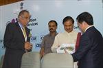Việt Nam tham gia Hội nghị du lịch bàn tròn tại Ấn Độ