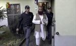 Italy phá mạng lưới khủng bố liên quan đến Bin Laden
