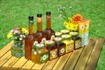 Chọn mua mật ong thế nào cho đúng?