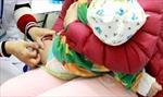 Trẻ tử vong sau tiêm chủng tại Bắc Giang là do mắc tim bẩm sinh