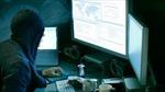Phát hiện tội phạm mạng tấn công lẫn nhau