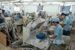 Xuất khẩu của Việt Nam vào EU sẽ tăng mạnh đến năm 2020