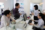 NHNN chính thức mua toàn bộ cổ phần Oceanbank