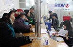 MHB chính thức sáp nhập vào BIDV