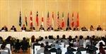 Đàm phán TPP chưa đạt tiến triển