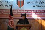 Tổng thống Afghanistan thăm Ấn Độ