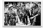Cựu chiến binh kể chuyện bắt sống Dương Văn Minh