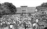 Ký ức người dân Sài Gòn trong ngày 30/4 lịch sử