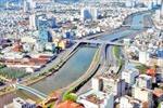 TP Hồ Chí Minh phát huy vai trò vùng kinh tế trọng điểm phía Nam