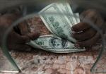 Đồng USD giảm giá trên thị trường châu Á