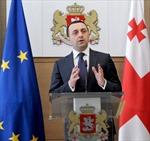 Chính phủ Gruzia sụp đổ sau khi hàng loạt bộ trưởng từ chức