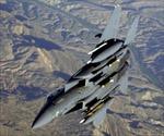 Mỹ triển khai máy bay chiến đấu tới miền Bắc Afghanistan