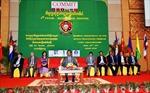 Tiểu vùng Sông Mekong quyết tâm xóa bỏ nạn buôn người