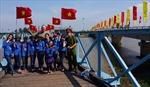 CanCham mong muốn được hợp tác lâu dài với doanh nghiệp Việt Nam