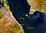 Iran điều 2 tàu chiến tới eo biển chiến lược ở Yemen
