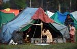 Cập nhật thông tin về người Việt tại Nepal