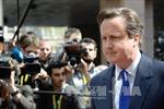 Thủ tướng Anh cam kết thu hẹp khoảng cách tăng trưởng miền